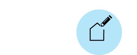Icon_1_Nieuwbouw