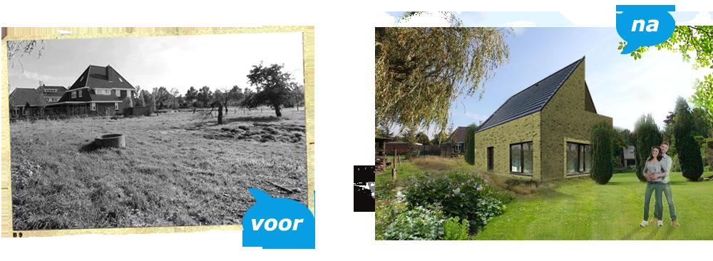 WDMH_voor_na_nieuwbouw