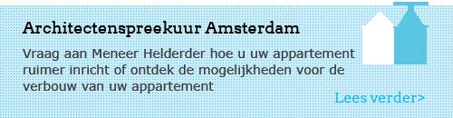 Button_Amsterdam_Home_website_def