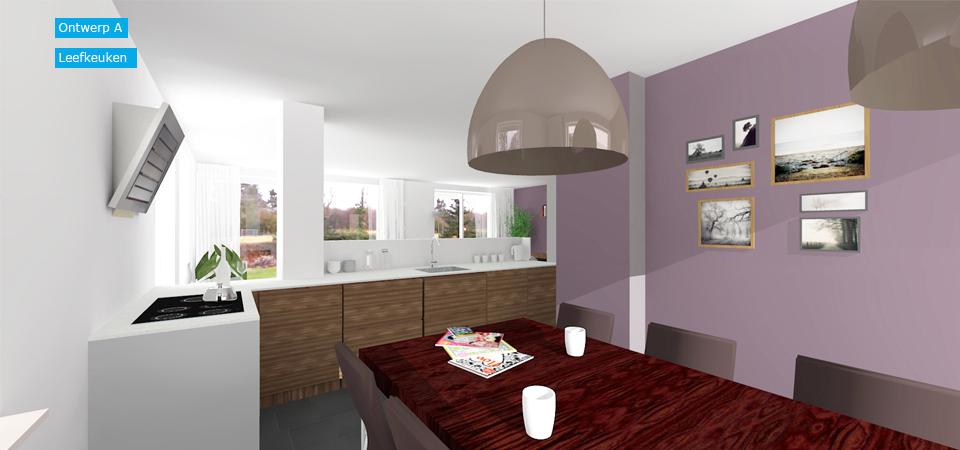 Lamp woonkamer verplaatsen for Lamp woonkamer