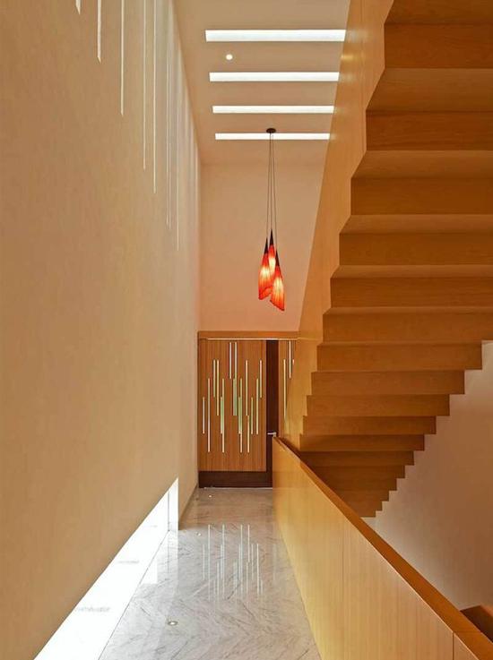 8_casa_erizo_agraz Arquitecto