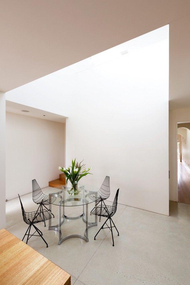 9_Bondi House_Fearns Studio