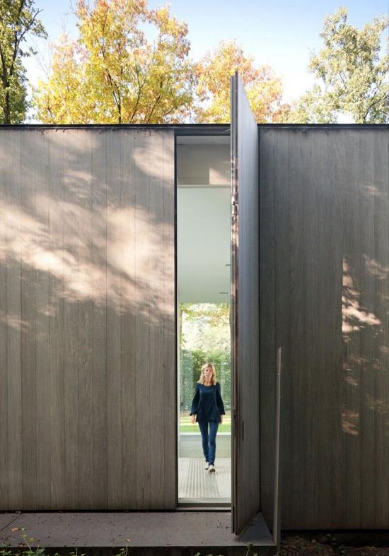 3_House Roces_Govaert & Vanhoutte architectuurburo