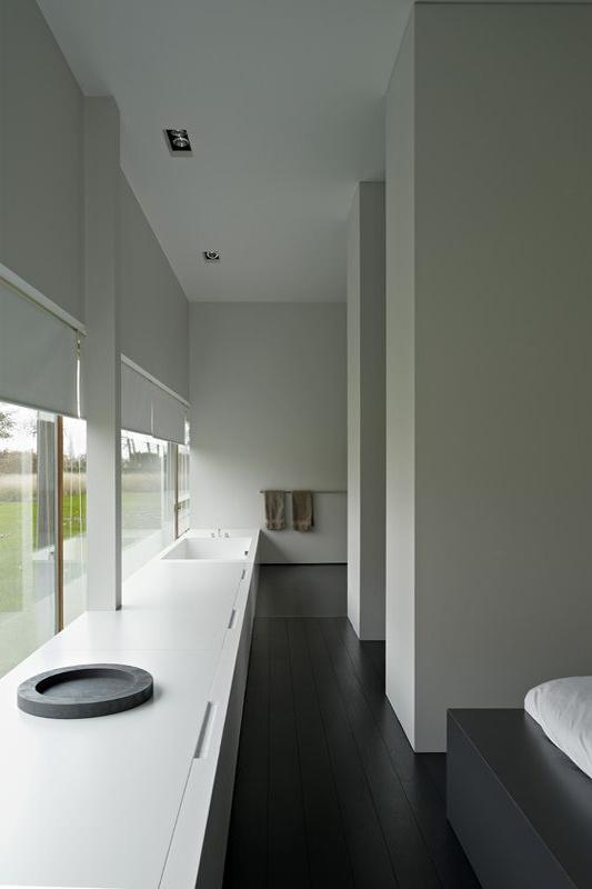 3Minus  interieurarchitecten & interieurinrichters
