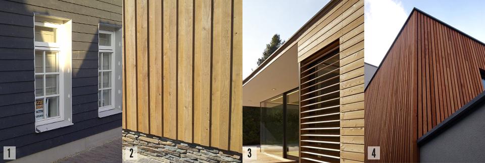 houten_gevels