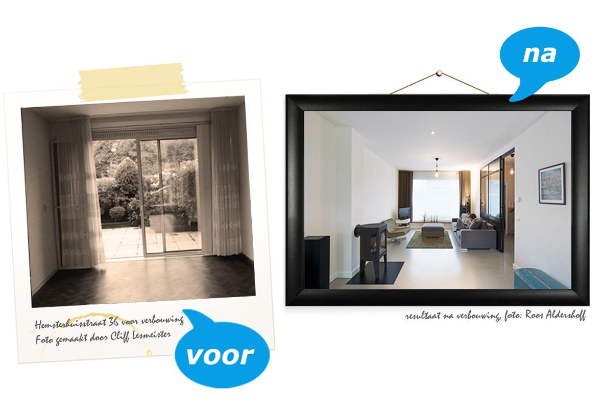 WDMH_voor_na_foto_1